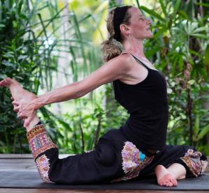 nancy zampella yoga libre sarasota