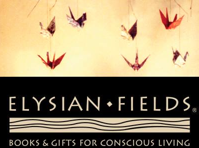 elysian fields yoga shop sarasota