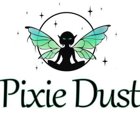 pixie dust shop sarasota yoga
