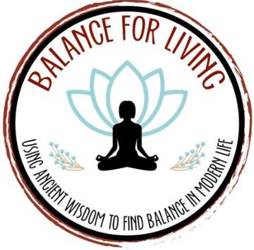 Sarasota Balance for Living Ayurvedic Practitioner