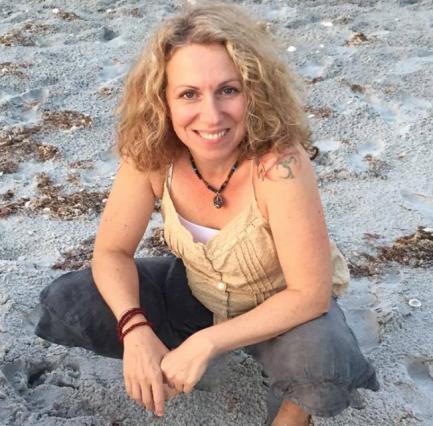 Sarasota Yoga Collective Balance for Living Ayurveda