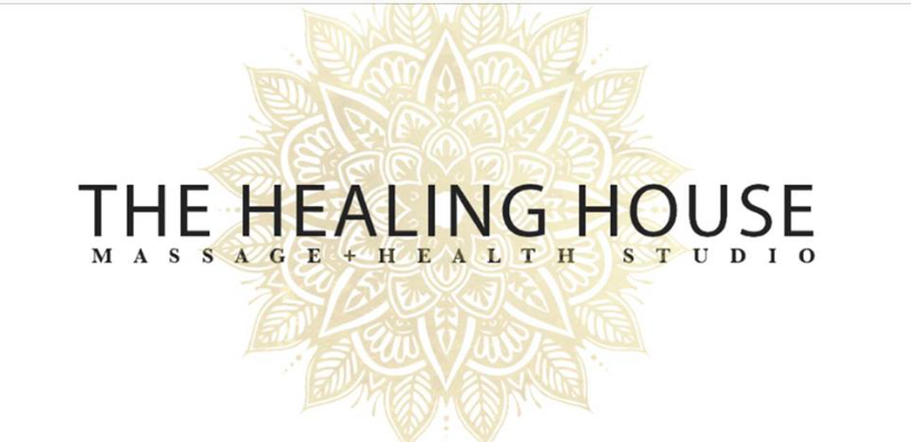 healing house massage and yoga studio sarasota