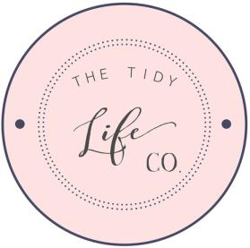 tidy life company sarasota