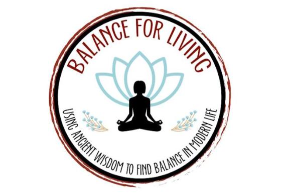 balance for living sarasota ayurveda